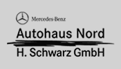 Autohaus Nord