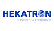 Team Constructions Webseite Systempartner Logos Hekatron BW