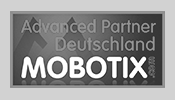 Team Constructions Webseite Systempartner Logos Mobotix BW